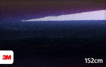 3M 1080 GP278 Gloss Flip Deep Space plakfolie