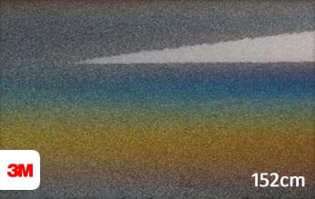 3M 1080 GP281 Gloss Flip Psychedelic plakfolie