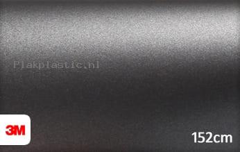 3M 1080 M261 Matte Dark Grey plakfolie