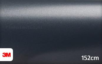 3M 1080 S271 Satin Thundercloud plakfolie