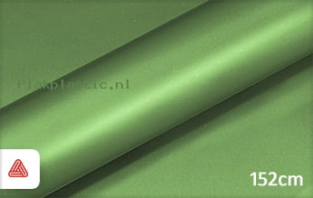Avery SWF Apple Green Matte Metallic plakfolie