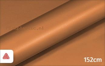 Avery SWF Blaze Orange Matte Metallic plakfolie