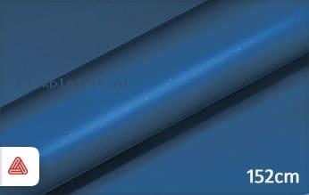 Avery SWF Blue Matte Metallic plakfolie