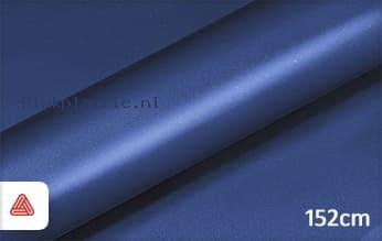 Avery SWF Brilliant Blue Matte Metallic plakfolie