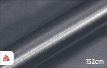 Avery SWF Brushed Steel plakfolie