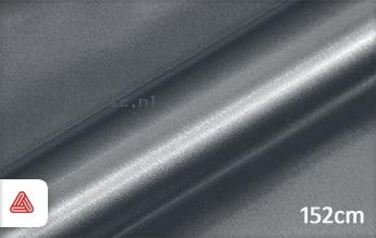 Avery SWF Brushed Titanium plakfolie