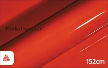 Avery SWF Cardinal Red Gloss plakfolie