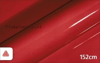 Avery SWF Carmine Red Gloss plakfolie