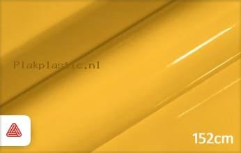 Avery SWF Dark Yellow Gloss plakfolie