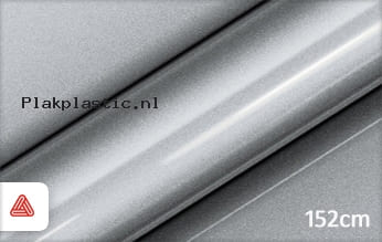 Avery SWF Diamond Silver Gloss plakfolie