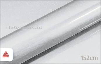 Avery SWF Diamond White Gloss plakfolie
