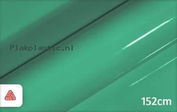 Avery SWF Emerald Green Gloss plakfolie
