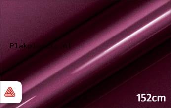 Avery SWF Fun Purple Gloss Metallic plakfolie
