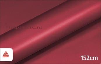 Avery SWF Garnet Red Matte Metallic plakfolie