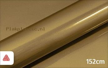 Avery SWF Gold Gloss Metallic plakfolie