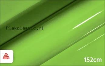 Avery SWF Grass Green Gloss plakfolie