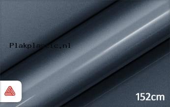 Avery SWF Grey Blue Satin Metallic plakfolie