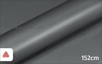 Avery SWF Gunmetal Matte Metallic plakfolie