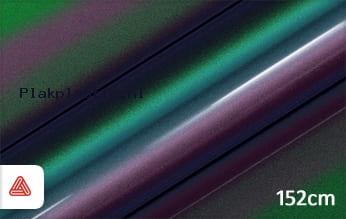 Avery SWF Lightning Ridge Purple Green Gloss Colorflow plakfolie