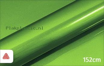 Avery SWF Pearl Light Green Gloss plakfolie