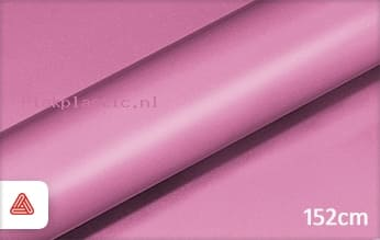 Avery SWF Pink Matte Metallic plakfolie