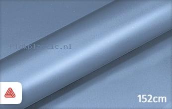 Avery SWF Powder Blue Matte Metallic plakfolie