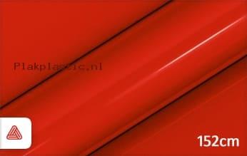 Avery SWF Red Gloss plakfolie