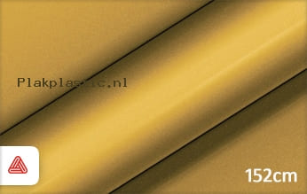 Avery SWF Safari Gold Satin Metallic plakfolie