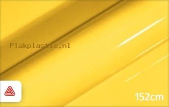Avery SWF Yellow Gloss plakfolie