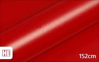 Hexis HX20200M Blood Red Matt plakfolie
