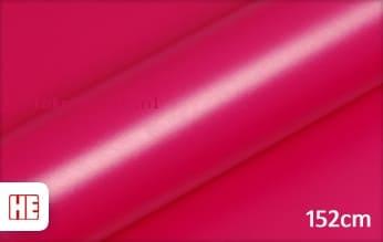 Hexis HX20220M Fuchsia Matt plakfolie