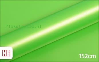 Hexis HX20228M Wasabi Green Matt plakfolie