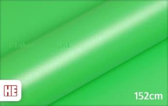 Hexis HX20375M Light Green Matt plakfolie
