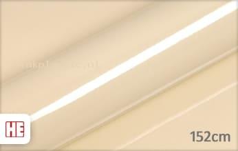 Hexis HX20468B Ivory Gloss plakfolie