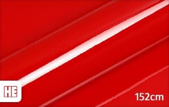 Hexis HX20485B Red Embers Gloss plakfolie