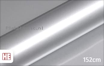 Hexis HX20990B Meteorite Grey Gloss plakfolie
