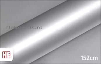 Hexis HX20990M Meteorite Grey Matt plakfolie