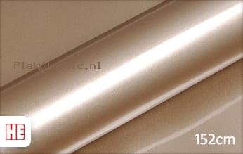 Hexis HX20BCMB Ashen Beige Metallic Gloss plakfolie