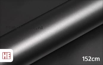 Hexis HX20GANM Anthracite Grey Metallic Matt plakfolie