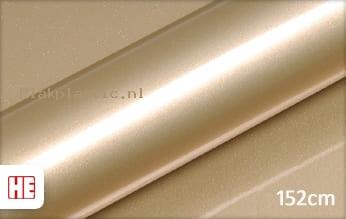 Hexis HX20P001B Zeus Gold Gloss plakfolie