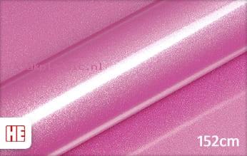Hexis HX20RDRB Jellybean Pink Gloss plakfolie