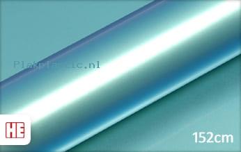 Hexis HX30BLAB Lapis Blue Gloss plakfolie