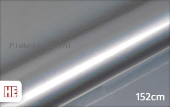 Hexis HX30RW990B Meteorite Grey Rainbow Gloss plakfolie