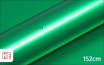 Hexis HX30VBOM Boston Green Matt plakfolie