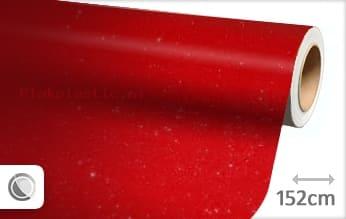 Diamant rood plakfolie